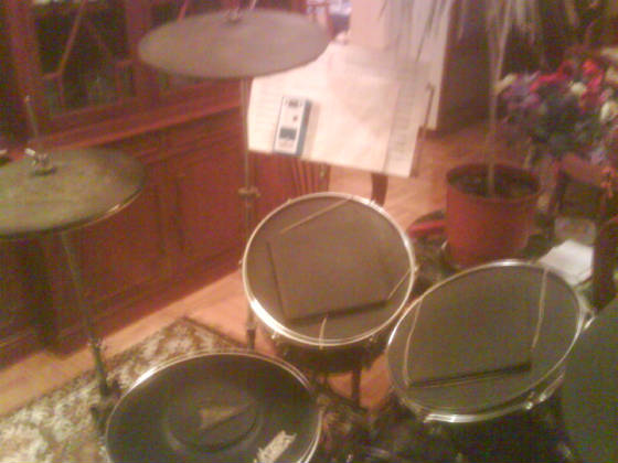 my_drum-kit.jpg
